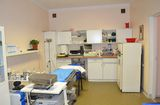 Клиника доктора Костикова В.В., фото №3