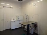Клиника ВетАльянс, фото №7