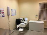 Клиника Био-Вет, фото №2