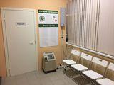 Клиника Био-Вет, фото №4