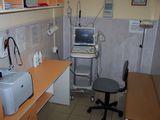 Клиника ЭНИМАЛС, фото №5