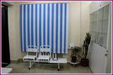 Клиника ВетУниверсал, фото №6