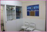 Клиника ВетУниверсал, фото №7