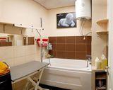 Клиника Приморский, фото №6