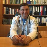 Клиника доктора Костикова В.В., фото №1