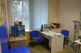 Клиника доктора Костикова В.В., фото №7