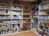 Клиника Жизель, фото №6