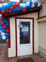 Клиника Жизель, фото №5