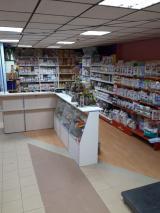 Клиника Жизель, фото №7
