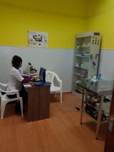 Клиника Виветум, фото №1