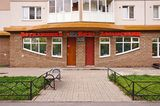 Клиника РуВет, фото №1