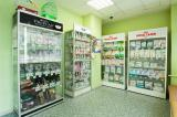 Клиника Котонай, фото №7