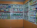 Клиника ЭНИМАЛС, фото №4