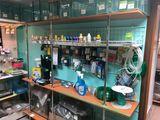 Клиника Манул, фото №2