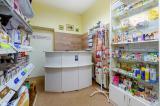 Клиника Друг, фото №3