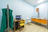 Клиника Ветеринарная служба №1, фото №4