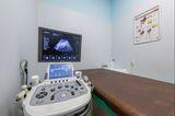 Клиника Ветеринарная служба №1, фото №3