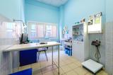 Клиника Ветеринарная служба №1, фото №1