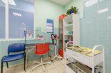 Клиника Ветеринарная служба №1, фото №7