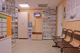 Клиника Ваш Доктор, фото №5