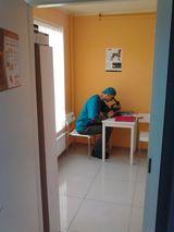Клиника ВетПривет, фото №6