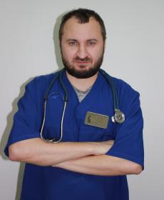 Мелентьев Павел Викторович